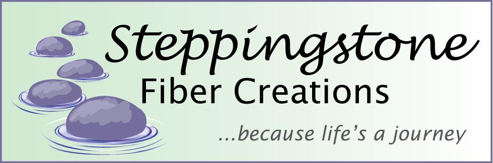 KnittingGolfer's Blog